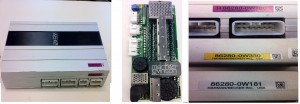 mark levinson lexus car amplifier repair | Sound and Vision