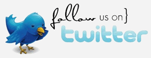 Follow SVT Services On Twitter